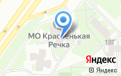 Общественная приемная депутата Законодательного собрания Милонова В.В