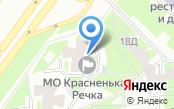 Общественная приемная депутата Законодательного собрания Милонова В.В.