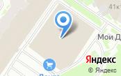 Salon312 - интернет магазин