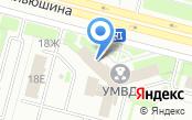 Отдел по делам несовершеннолетних Приморского района