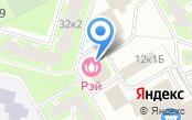 Эстет-Мод