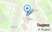 Отдел надзорной и профилактической деятельности Приморского района