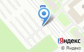 Автостоянка на ул. Лёни Голикова