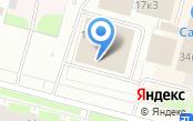 Многопрофильный ветеринарный центр доктора Котова