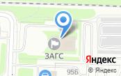 ЗАГС Приморского района