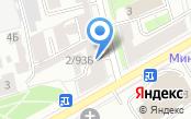 Союз садоводов Санкт-Петербурга