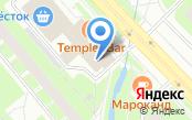 Комплексный центр социального обслуживания населения Кировского района