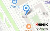 Композит-СПб
