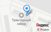 Петербургский тракторный завод, ЗАО