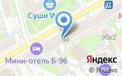ДеКАРС - автозапчасти  - ДеКАРС - запчасти для иномарок в Петербурге