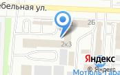 AKPP-Piter.ru