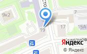 Мировые судьи Приморского района