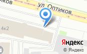 Межрайонный регистрационно-экзаменационный отдел ГИБДД №6