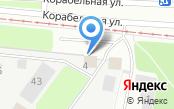 Синтез-Кировец