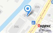 НДА Деловая медицинская компания, ЗАО
