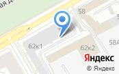 Василеостровский автоцентр