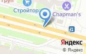 """РЕСО-гарантия"" - Автострахование, техосмотр"