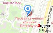 Автодок-СПб