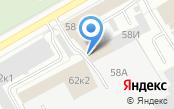 Автосклад-СПб
