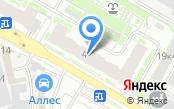 Автомойка на Уральской
