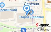 Магазин оптики на Торфяной дороге