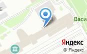 Петербургское общество потребителей