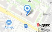 Эксклюзив СПб