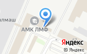 ИНСТРУМЕНТ, ЗАО