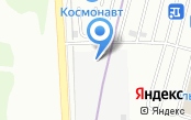 АЗС ПТК-Сервис