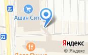 Платежный терминал Связной банк