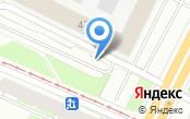 Автостоянка на проспекте Стачек