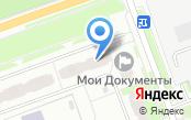 Многофункциональный центр предоставления государственных и муниципальных услуг Выборгского района
