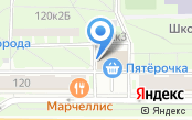 Petz.ru