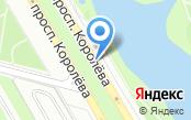 Вавёрка.ру