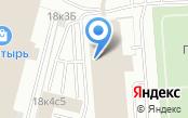 СнабДетальМаш