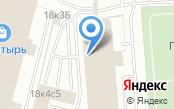 MW Russia