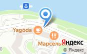 На Мартынова