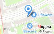 Toolsonline.ru