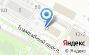 Линзы-в-СПБ.ру