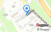 Техцентр-Парголово