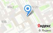 СоюзГорМаш-Инжиниринг