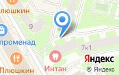 Магазин гель-лаков