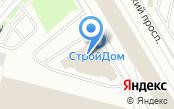 МЕДЭК Северо-Запад