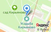 Общественная приемная депутата Законодательного собрания Васильева А.В