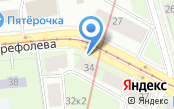Департамент государственной охраны, сохранения и использования объектов культурного наследия Ленинградской области