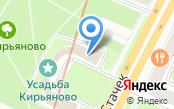 Общественная приемная депутата Законодательного собрания Васильева А.В.