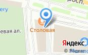 Алексшина