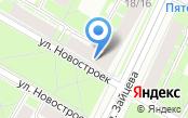 МиколаМода