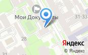 Многофункциональный центр предоставления государственных услуг Василеостровского района