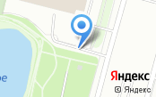 Автостоянка на ул. Маршала Новикова